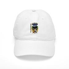PLANKOWNER SSN 784 Baseball Cap