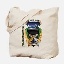 SSN 784 PCU Tote Bag