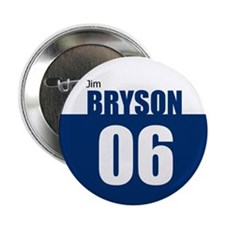 Bryson 06 Button