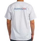 Casa Light T-Shirt