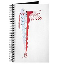 Oarfish (Lilys Deep Sea Creatures) Journal