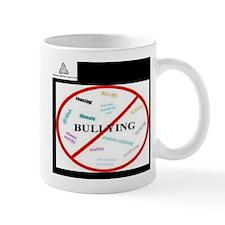 anti bullying campaign Mug