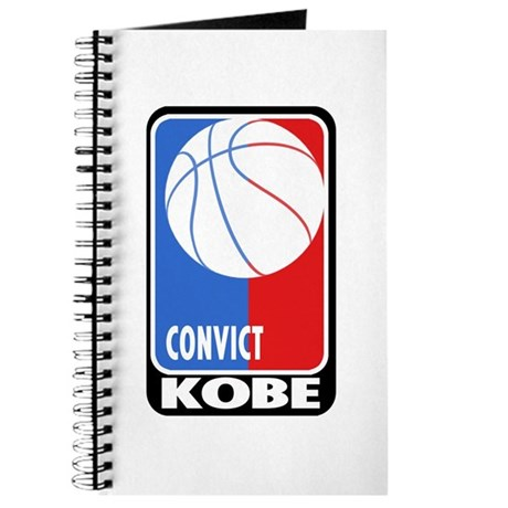 CONVICT Kobe Journal