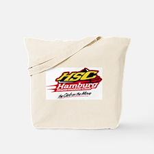 HSC LOGO - 1 Tote Bag