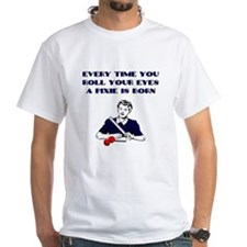 Pixie Shirt