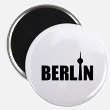 Berlin Magnet