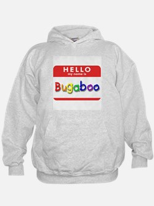 Bugaboo Hoody