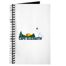 Cape Elizabeth ME - Beach Design. Journal