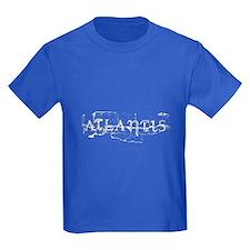 Atlantis Royal T