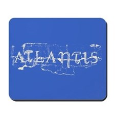 Atlantis Royal Mousepad