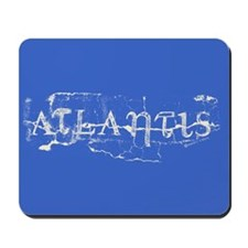 Atlantis Royal Mousepad