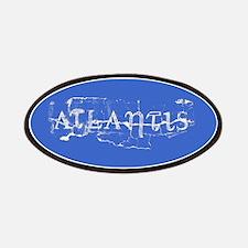 Atlantis Royal Patches