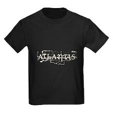 Atlantis T