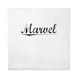 Marvel Queen Duvet Covers