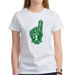 Team Zombie Women's T-Shirt
