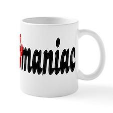 Nymphomaniac Mug