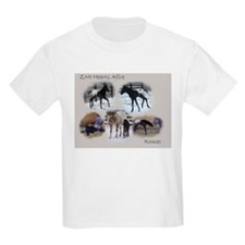 Romeo Kids T-Shirt
