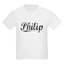 Philip, Vintage T-Shirt
