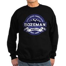 Bozeman Midnight Sweatshirt