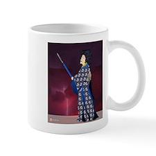 Mug, Izanami...Lady of Darkness