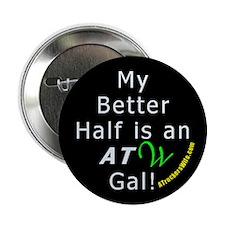 ATW gal Button