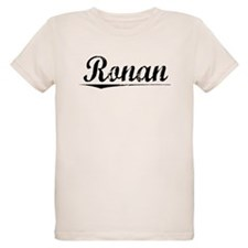 Ronan, Vintage T-Shirt