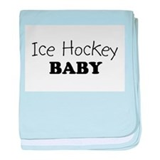 Ice_Hockey.png baby blanket