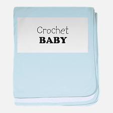Crochet.png baby blanket