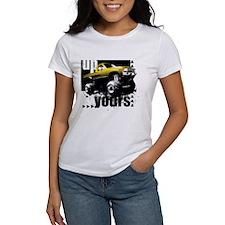 toyota2a.jpg T-Shirt
