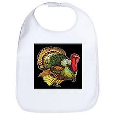 Thanksgiving turkey wildd.png Bib