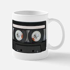 Retro, Mixtape Mug