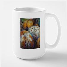 Bodacious painting Mug