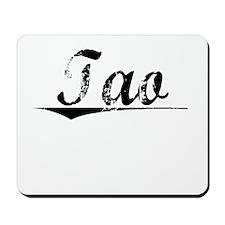 Tao, Vintage Mousepad