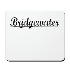 Bridgewater, Vintage Mousepad