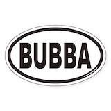 Bubba Single