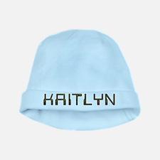 Kaitlyn Circuit baby hat