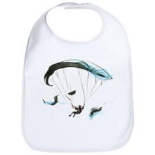 Paraglider Bib