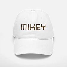 Mikey Circuit Baseball Baseball Cap