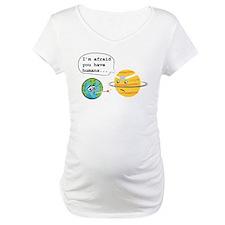 Humans... Shirt