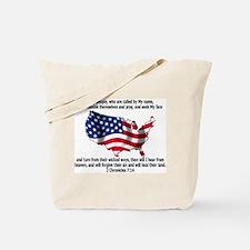 If My people! Tote Bag