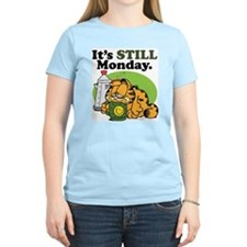 IT'S STILL MONDAY Women's Light T-Shirt