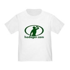 Hodager T