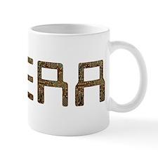 Rivera Circuit Mug