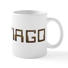 Santiago Circuit Mug