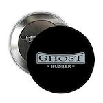 Ghost Hunter 2.25
