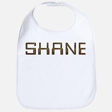 Shane Circuit Bib