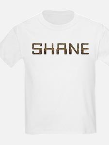 Shane Circuit T-Shirt