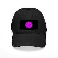 Proud Pagan Baseball Hat