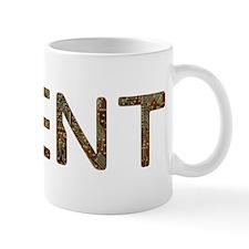 Trent Circuit Mug