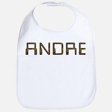 Andre Circuit Bib